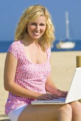Bodenseeschifferpatent Onlinekurs